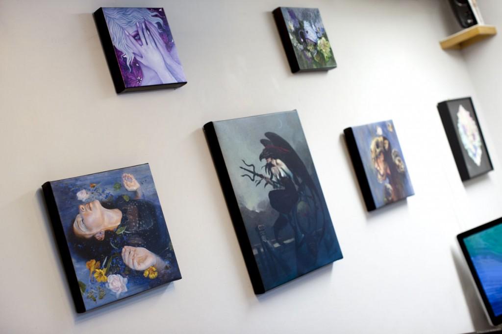 BFA-Studio-2015-9586