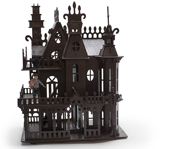 This elaborate doll house took roughly 2 hours to cut out of sheets of ...: https://www.bellevuefineart.com/laser-cutting-prices/attachment/img...