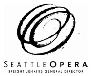 The Seattle Opera