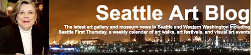 Seattle-art-blog