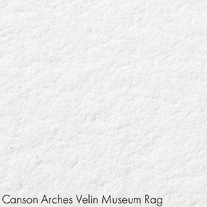 paper canvas types bellevue fine art reproductionbellevue fine