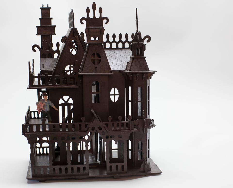 laser-cut-gothic-house