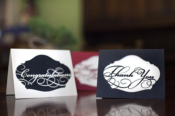 laser-wedding-cards-4696-web-600x400