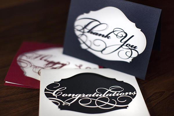 laser-wedding-cards-4766-web-600x400