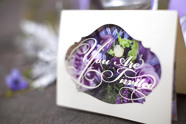 laser-wedding-cards-4842-web-600x400