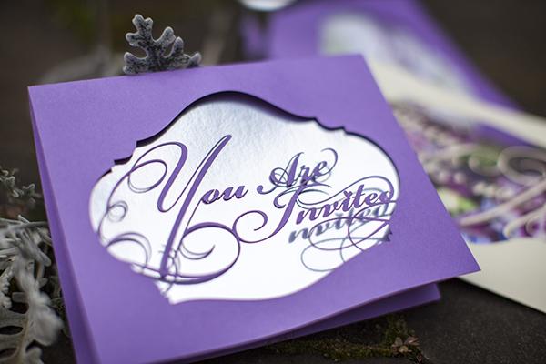 laser-wedding-cards-4899-600x400