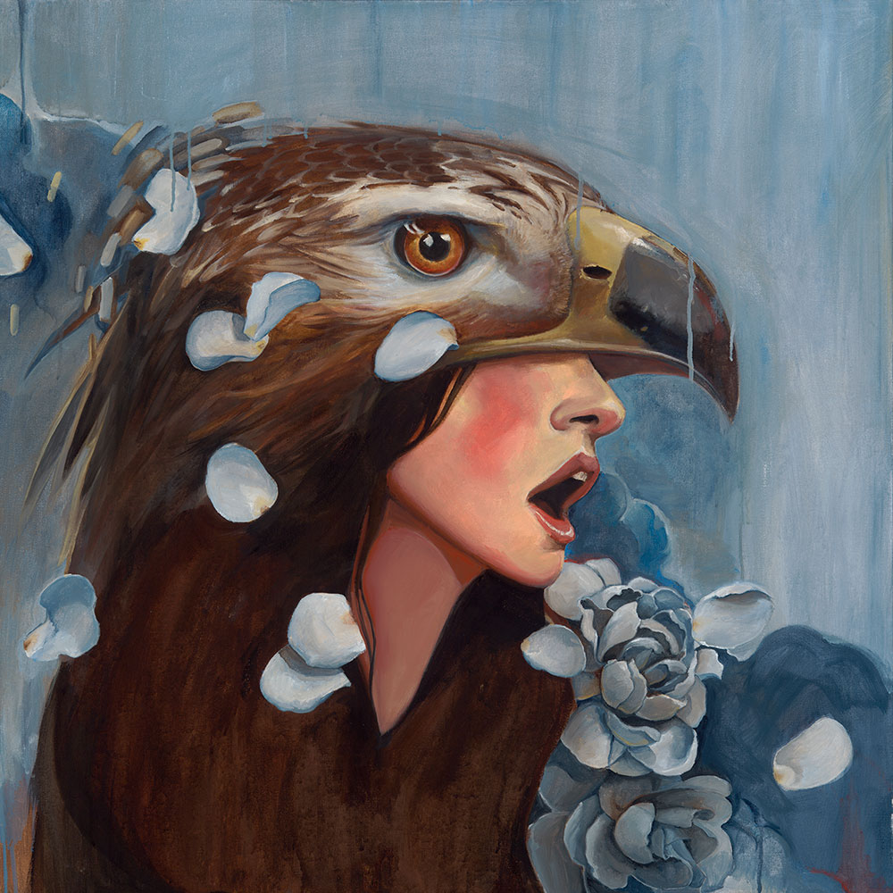 Chris-Alderson-Hawk-Mask-36x36