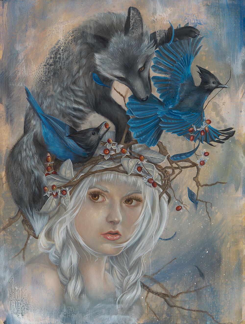 Kari-Lise-Alexander-Here-Amid-the-Wild-Woods-web