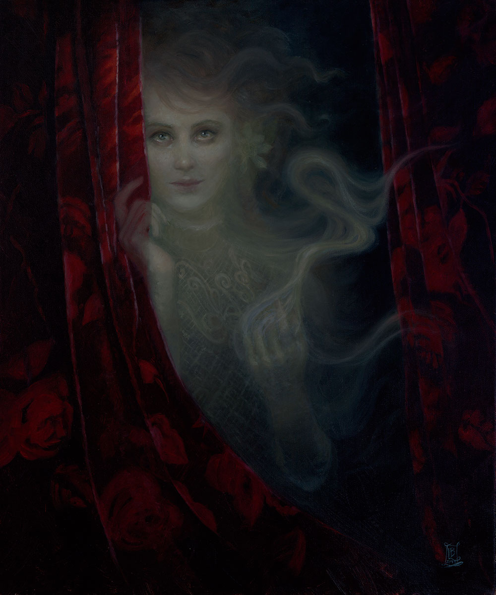 Laurie-Brom-Curtain-Ghost-web