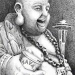 seattle-buddha