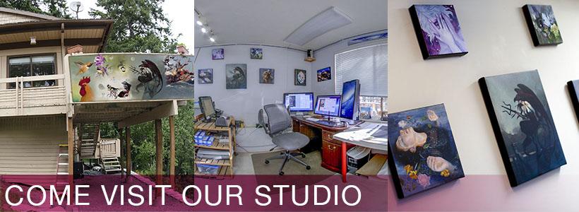 Studio-Layers-300x820px